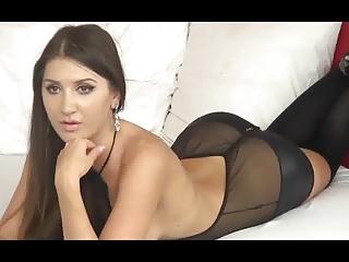 webcam 162